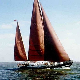 s/y Jurand